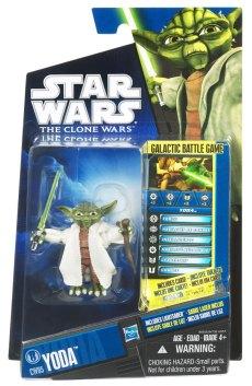 SW-GBG-Yoda