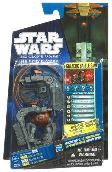 SW-GBGB-Droid-Destroyer
