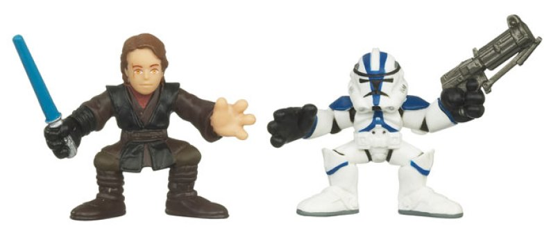 SW-GH-Anakin-Skywalker-Clone-Trooper