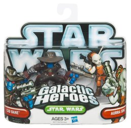 SW-GH-Cad-Bane-Aurra-Sing-Packaging