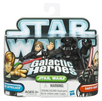 SW-GH-Luke-Skywalker-Darth-Vader-Packaging