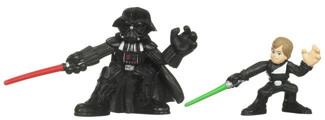 SW-GH-Luke-Skywalker-Darth-Vader