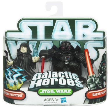 SW-GH-Senator-Palpatine-Darth-Vader-Packaging