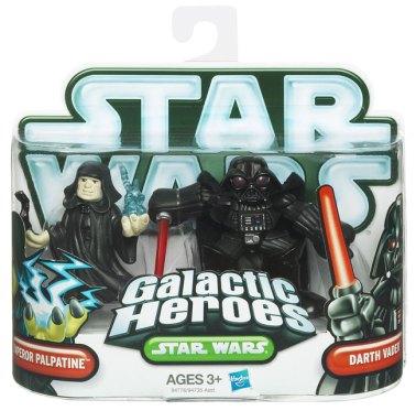 SW-GH-Senator-Palpatine-Darth-Vader-Packaging