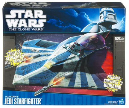 SW-Jedi-Starfighter-Packaging