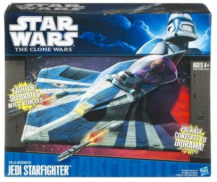SW-Jedi-Starfighter-Packaging