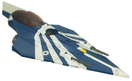 SW-Jedi-Starfighter
