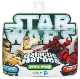 SW-Obi-Wan-Kenobi-Darth-Maul-Packaging