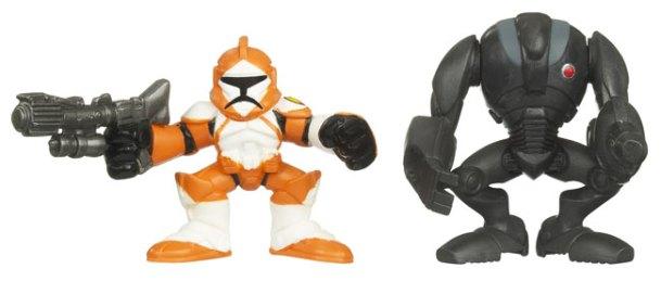 SW-Super-Battle-Droid-Clone-Trooper