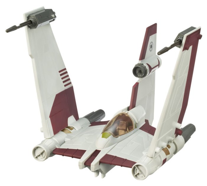 SW-V-19-Torrent-Starfighter
