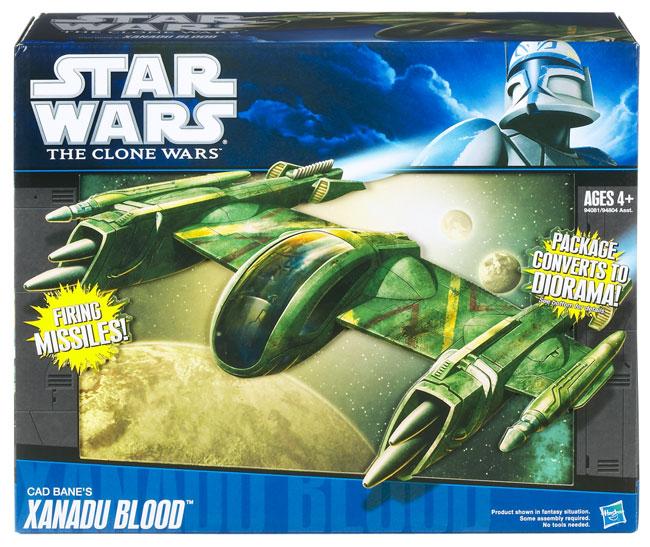 SW-Xanadu-Blood-Packaging