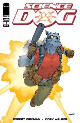 SciDogSpec01_cover