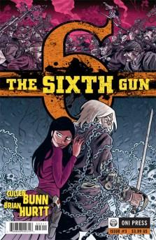 Sixth_Gun #3 (Cover)
