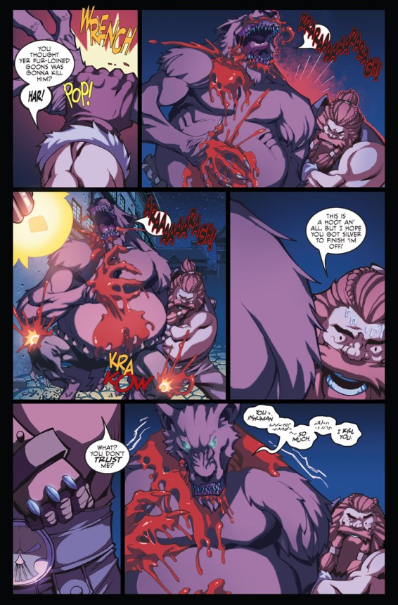 Skullkickers_01_Page_04