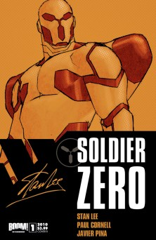 SoldierZero_CVRB