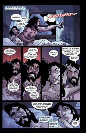 TheAmoryWars_UltimateEdition_rev_Page_08