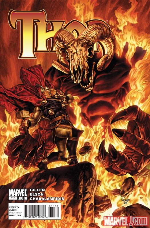 Thor613