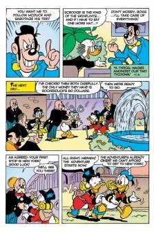 UncleScrooge_V2_rev_Page_12