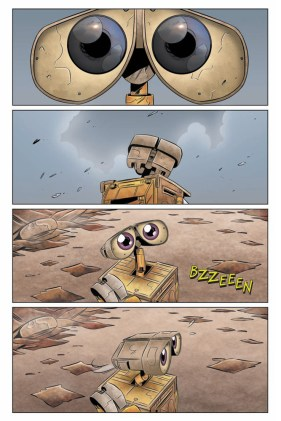 WallE_V2_TPB_Page_05