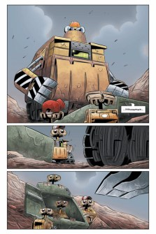 WallE_V2_TPB_Page_09