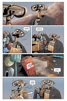 WallE_V2_TPB_Page_13