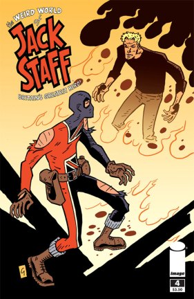 Weird-World-of-Jack-Staff-04_cover
