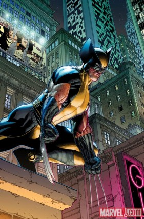 Wolverine_01_McNivenVariantCover