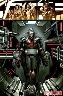 X-Men_03_Preview2