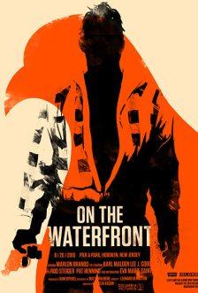onethewaterfront