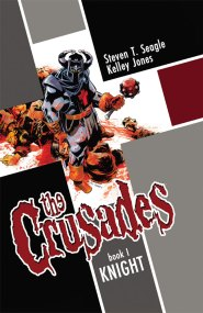 theCrusades_book1_cover