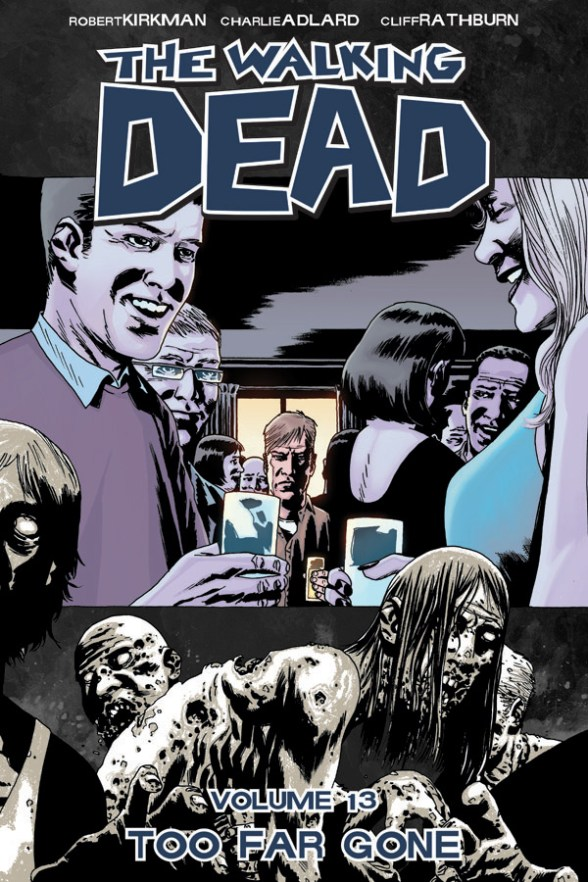 walkingdead_vol13tp_cov
