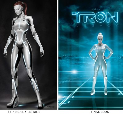 027_Cos_Siren_ArmoryWhite_090129_Redhead_PS_comped