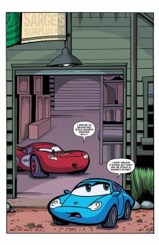 Cars_ATM_03_rev_Page_2