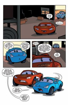Cars_ATM_03_rev_Page_3