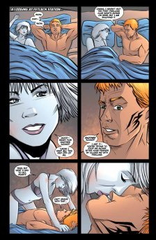Farscape_Ongoing_11_rev_Page_2
