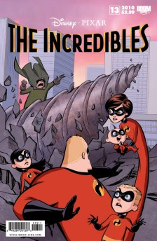 Incredibles_Ongoing_13_CVR