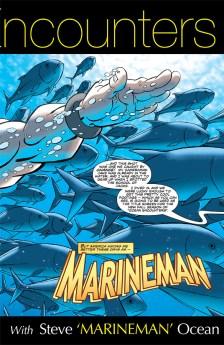 Marineman1_p5