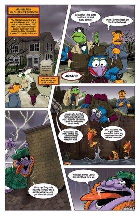 MuppetSherlock_01_rev_Page_07