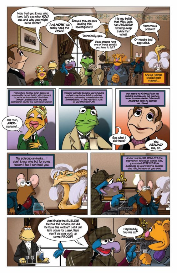 MuppetSherlock_01_rev_Page_09