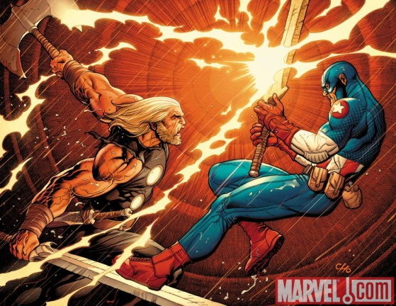 NEWULTIMATES_4_PREVIEW1