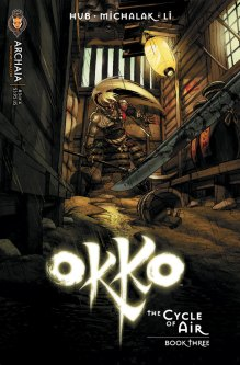 Okko-The-Cycle-of-Air-003-Cover
