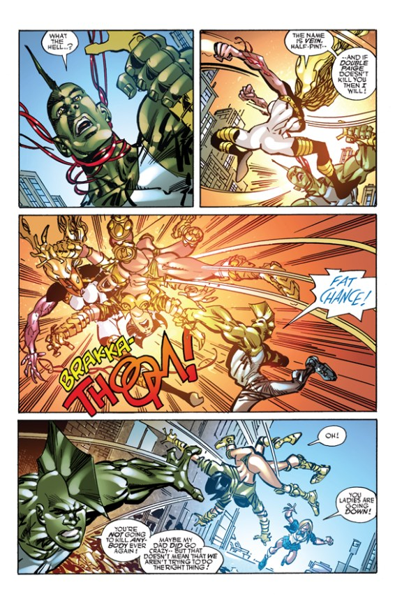 Savage Dragon_164_p5