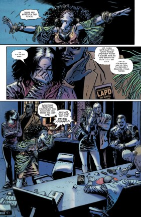 TheUnknown_V1_TPB_rev_Page_07