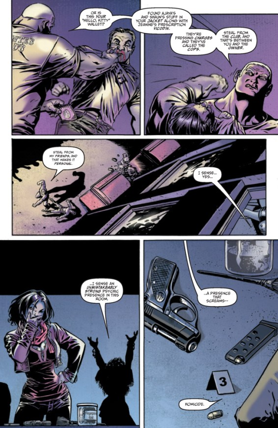 TheUnknown_V1_TPB_rev_Page_09