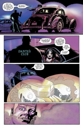 TheUnknown_V1_TPB_rev_Page_14