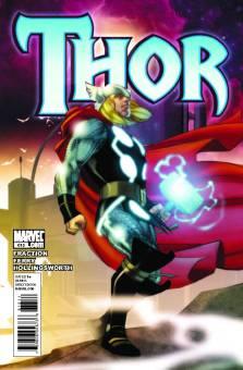 Thor615