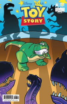 ToyStory_Ongoing_06_CVRA
