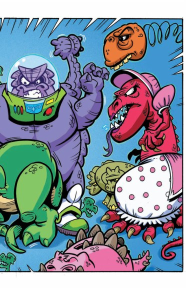ToyStory_Ongoing_06_rev_Page_4