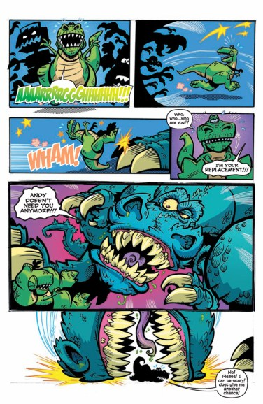 ToyStory_Ongoing_06_rev_Page_5