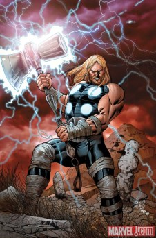 ULTTHOR_1_COVER